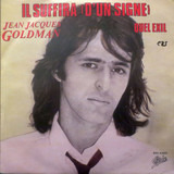 Il Suffira (D'un Signe) - Jean-Jacques Goldman