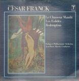 Le Chasseur Maudit / Les Éolides / Rédemption - Franck