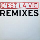 C'est La Vie (Remixes) - Jean-Michel Jarre
