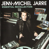 Essential Recollection - Jean-Michel Jarre