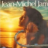 Musik Aus Zeit Und Raum - Jean-Michel Jarre