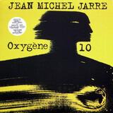 Oxygène 10 - Jean-Michel Jarre