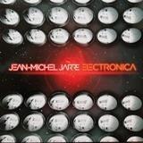 Electronica - Jean-Michel Jarre