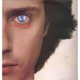 Magnetic Fields - Jean-Michel Jarre