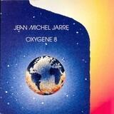 Oxygene 8 - Jean-Michel Jarre