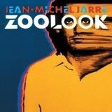 Zoolook - Jean-Michel Jarre