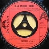 Oxygène (Part 4) - Jean-Michel Jarre