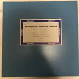 Koussevitzky Conducts Sibelius - Jean Sibelius , Serge Koussevitzky , Boston Symphony Orchestra