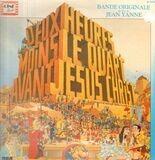 Jean Yanne / Raymond Alessandrini