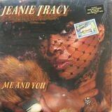 Jeanie Tracy
