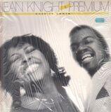 Keep it Comin' - Jean Knight & Premium