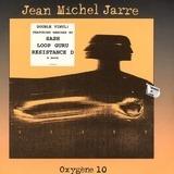 Oxygène X - Jean-Michel Jarre