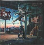 Guitar Shop -Coloured/HQ- - Jeff Beck
