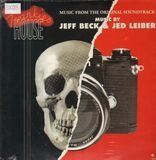 Frankie's House (Music From The Original Soundtrack) - Jeff Beck & Jed Leiber