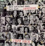 Ambitious - Jeff Beck