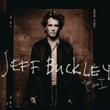 You And I - Jeff Buckley
