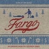 Fargo - Jeff Russo