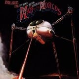 Highlights from The War Of The Worlds - Jeff Wayne