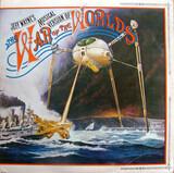 Jeff Wayne's The Musical Version Of The War Of The Worlds - Jeff Wayne