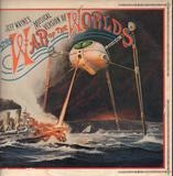 The War Of The Worlds - Jeff Wayne