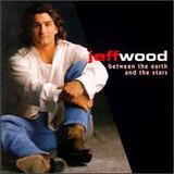 Jeff Wood