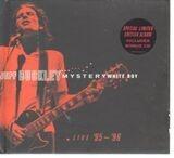 Mystery White Boy Live '95 - '96 - Jeff Buckley