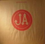Bark - Jefferson Airplane