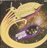 Rock Galaxy - Jefferson Airplane