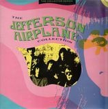 Collection - Jefferson Airplane