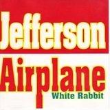 White Rabbit - Live - Jefferson Airplane