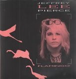 Flamingo - Jeffrey Lee Pierce