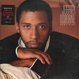 Don't Stop - Jeffrey Osborne