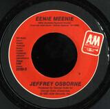 Eenie Meenie - Jeffrey Osborne
