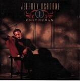 Only Human - Jeffrey Osborne