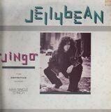 Jingo (The Definitive Mixes) - Jellybean, John 'Jellybean' Benitez