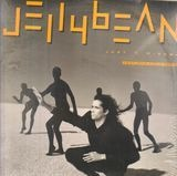 Just A Mirage / Mirage - Jellybean