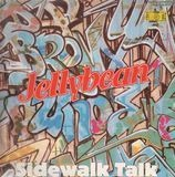 Sidewalk Talk / The Mexican - Jellybean