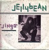 Jingo (The Definitive Mixes) - Jellybean, John 'Jellybean' Benitez