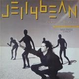 Just A Mirage - Jellybean, John 'Jellybean' Benitez