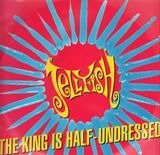 The King Is Half-Undressed - Jellyfish
