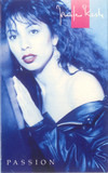 Passion - Jennifer Rush