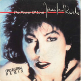 The Power Of Love (Orchestral Remix) - Jennifer Rush