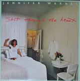 Shot Through the Heart - Jennifer Warnes