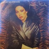Come Give Me Your Hand - Jennifer Rush