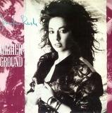 Higher Ground - Jennifer Rush