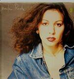 Jennifer Rush - Jennifer Rush