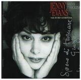 Jenny Evans