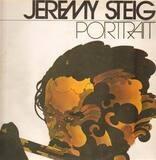 Jeremy Steig