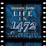 Life in 1472 - JERMAINE DUPRI (Nas/Jay-Z/DMX)