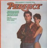 (Closest Thing To) Perfect - Jermaine Jackson
